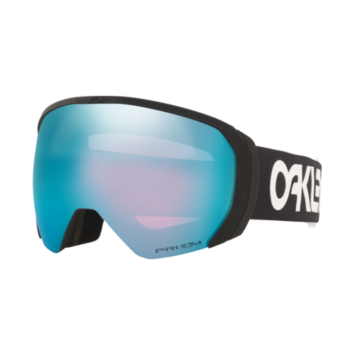 OAKLEY Oakley Flight Path Xl Fp Black Wpzmsapph (20/21)