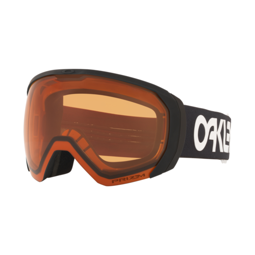 OAKLEY Oakley Flight Path Xl Fp Black Wpzmpers (20/21)