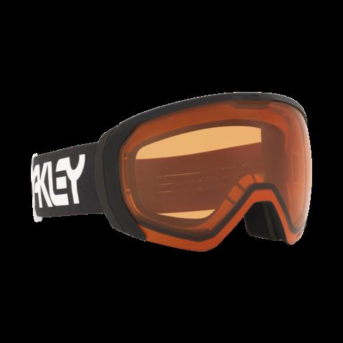 OAKLEY Oakley Flight Path Xl Fp Black Wpzmpers (20/21)