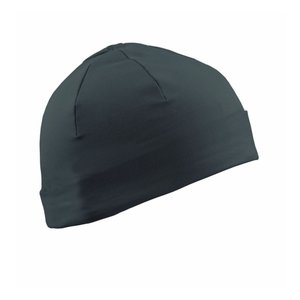 Seirus Seirus Dynamax Head Liner (20/21) 001 Black OS *Final Sale*