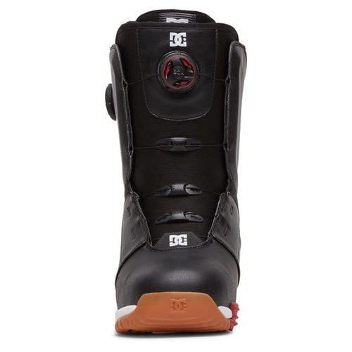 DC DC Control (20/21) Black Bl0-999 *Final Sale*
