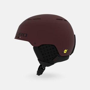 GIRO Giro Emerge Mips (20/21) Matte Ox Red
