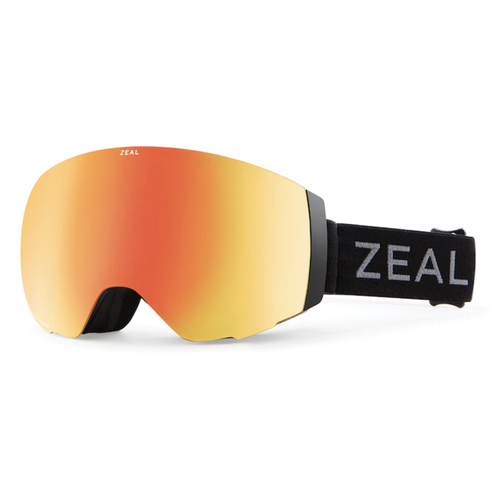 ZEAL Zeal Portal (20/21) Dark Night-Polarized Phoenix