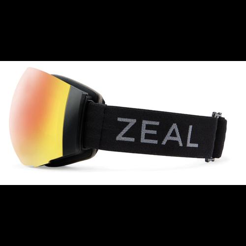 Zeal Zeal Portal (20/21) Dark Night-Polarized Phoenix *Final Sale*