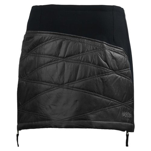 SKHOOP Skhoop Karolin Skirt (20/21) Black-10