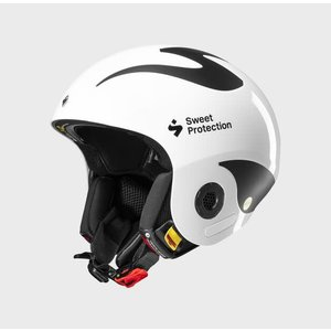 SWEET Sweet Volata Mips Helmet (20/21) Gloss White