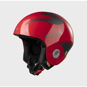 SWEET Sweet Volata Mips Helmet (20/21) Gloss Fiery Red