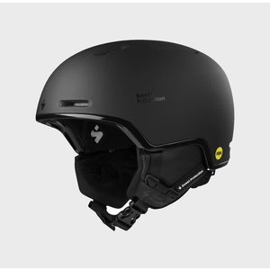 SWEET Sweet Looper Mips Helmet (20/21) Dirt Black