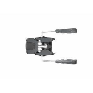 HEAD Head Power Brake2 Race Pro 110 A (20/21) Black 110mm