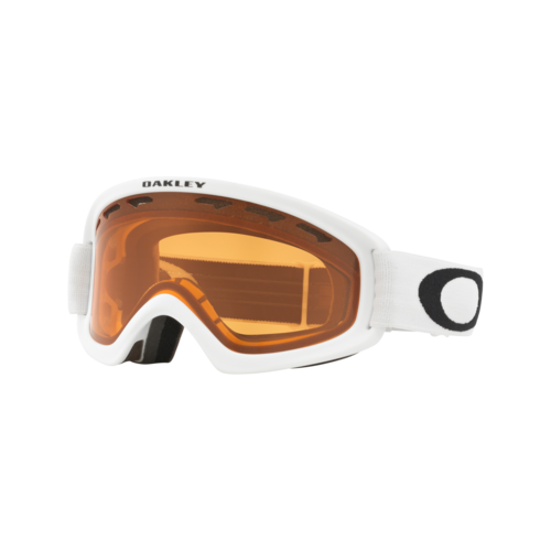 OAKLEY Oakley Of2.0 Pro Xs Matte White W/Persim&Dkgry  (20/21) *Final Sale*