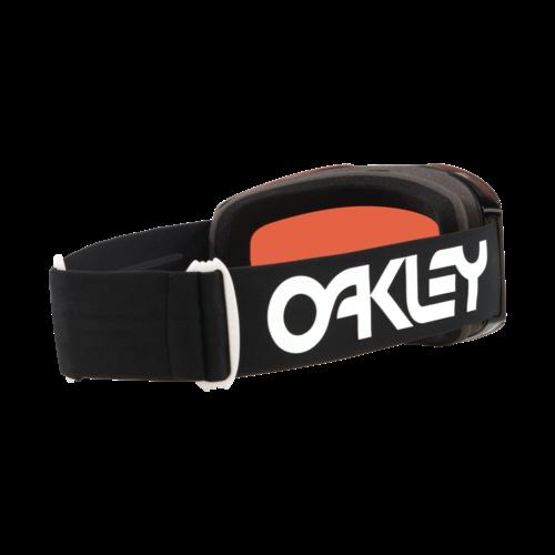Oakley Oakley Fall Line Xl Fp Black Wprizm Persim (20/21) *Final Sale*