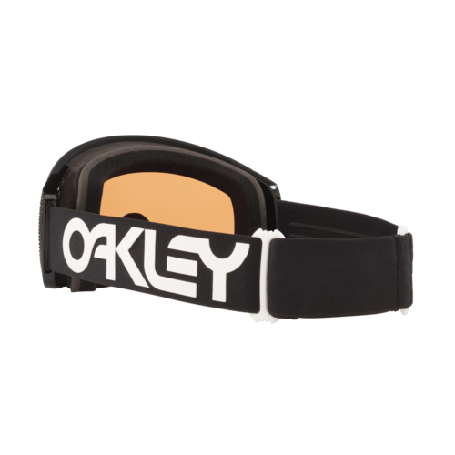 OAKLEY Oakley Flight Tracker Xm Fp Black Wprzmpersm (20/21)