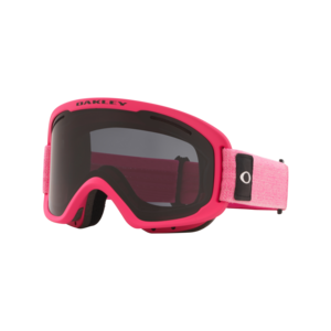 OAKLEY Oakley Of2.0 Proxm Heathrdrubnered Dkgry&Per (20/21)