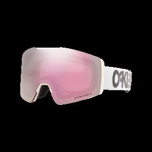 OAKLEY Oakley Fall Line Xm Fp White Wprizm Hi Pink (20/21)
