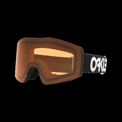OAKLEY Oakley Fall Line Xm Fp Black Wprizm Persim (20/21) *Final Sale*