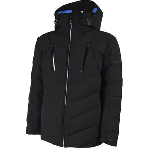 Karbon Sten Jacket - Black (20/21)