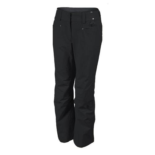 Karbon Shutter Pant - Black (20/21)