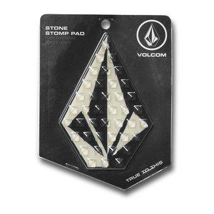 VOLCOM Volcom Stone Stomp Pad (20/21) Black-Blk EA