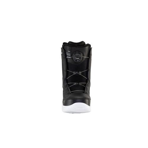 K2 K2 Benes - Black (20/21)