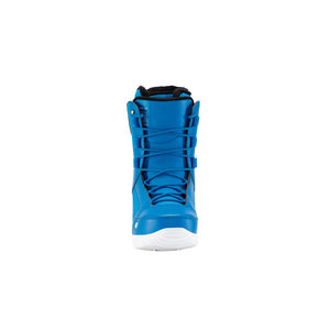 K2 K2 Rosko Lace - Blue (20/21)