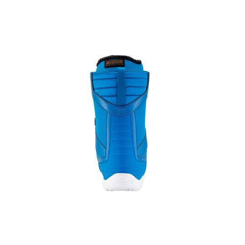 K2 K2 Rosko Lace - Blue (20/21) *Final Sale*