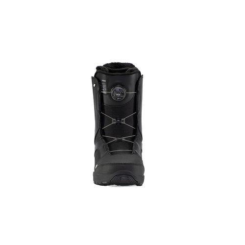 K2 K2 Raider - Black (20/21)