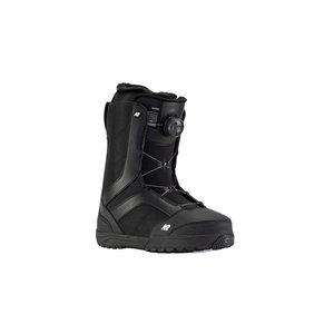 K2 K2 Raider - Black (20/21) *Final Sale*