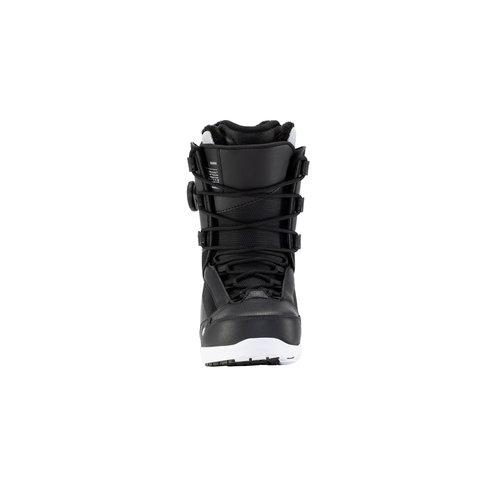 K2 K2 Darko - Black (20/21)