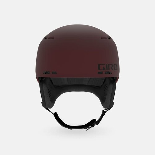 Giro Giro Emerge Mips (20/21) Matte Ox Red *Final Sale*