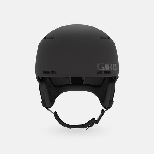 GIRO Giro Emerge Mips (20/21) Matte Black *Final Sale*