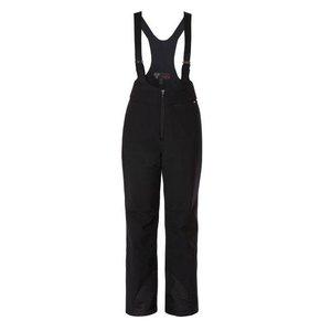 Fera Fera Stowe Bib Stretch (20/21) Black (Reg)-001R *Final Sale*