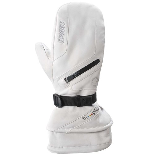 SWANY Swany X-Cell Mitt (20/21) Wh Womens *Final Sale*