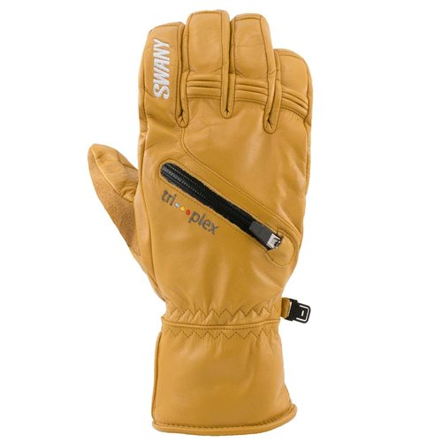SWANY Swany X-Cell Under Glove (20/21) Sgl Mens