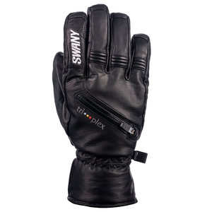 SWANY Swany X-Cell Under Glove (20/21) Bk Mens *Final Sale*