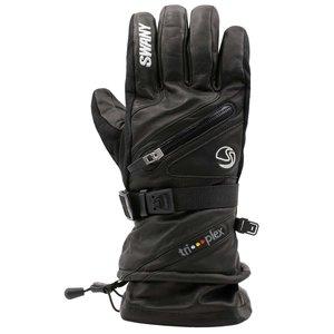 SWANY Swany X-Cell Glove (20/21) Bk Mens