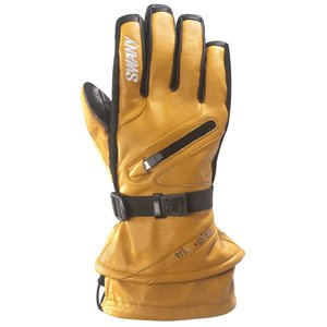 SWANY Swany X-Cell Glove (20/21) Sgl Mens