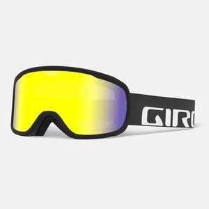 GIRO Giro Cruz (20/21) Black Wordmark