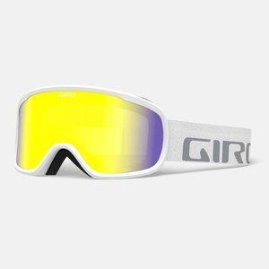 GIRO Giro Cruz (20/21) White Wordmark