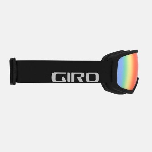GIRO Giro Ringo (20/21) Black Wordmark