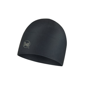 Buff Buff Thermonet Hat Hunder Multi (20/21) *Final Sale*