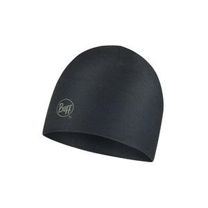 BUFF Buff Thermonet Hat Hunder Multi (20/21)