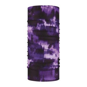 BUFF Buff Original Itakat Purple (20/21)