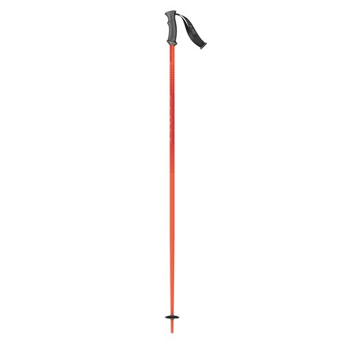 SCOTT Scott Pole 540 P-Lite Black (20/21) Black Orange Pump *Final Sale*