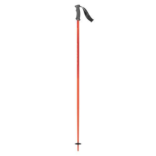 SCOTT Scott Pole 540 P-Lite Black (20/21) Black Orange Pump
