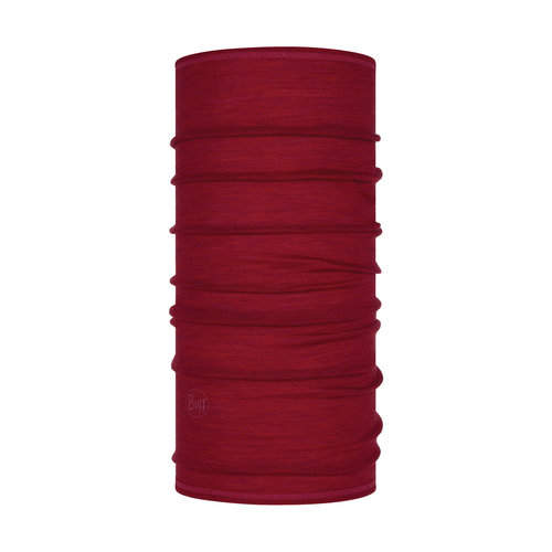 BUFF Buff Lightweight Merino Wool Barn Multi Stripes (20/21)