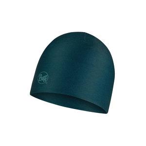 BUFF Buff Thermonet Hat Ethereal Aqua (20/21)