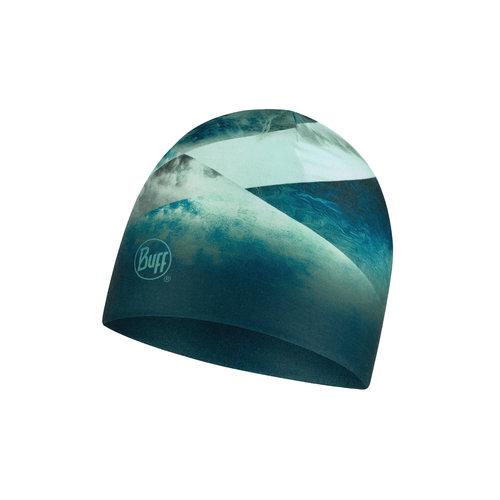 Buff Buff Thermonet Hat Ethereal Aqua (20/21) *Final Sale*