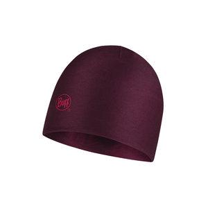 BUFF Buff Thermonet Hat Coast Multi (20/21)