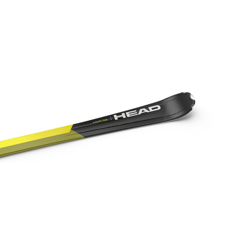 Head Head V-Shape Team Slr II Pro-Slr (20/21) + *Final Sale*