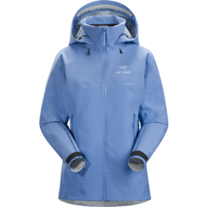 ARCTERYX Arc'Teryx Beta Ar Jacket Womens (20/21) Helix *Final Sale*